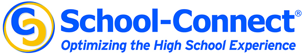 Meeting Students' Mental Health Needs During School Closures - Free online resource for all schools (grades 6-12) and families