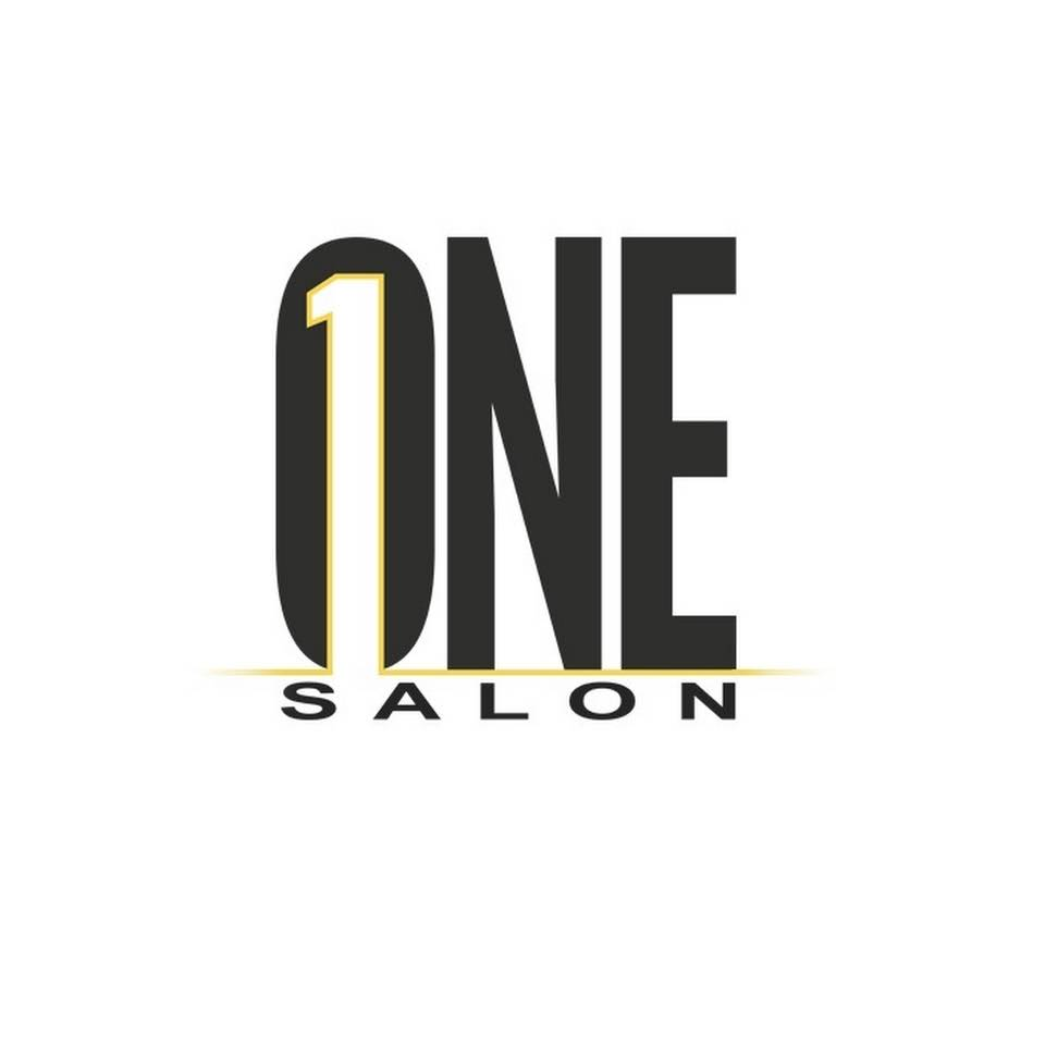 ONE Hair Salon San Diego, a Leading Hair Salon in Chula Vista CA, has Recently Launched a New Website