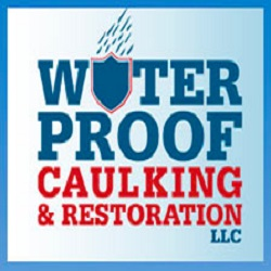 Pennsylvania Commercial Caulking Contractor Educates on Fire Caulking