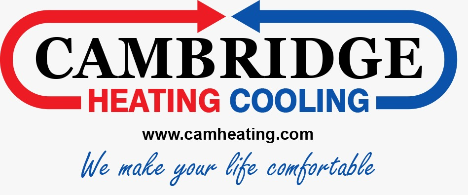 Cambridge Heating and Cooling Working Hard To Provide Emergency Heating and Cooling Services Across Service Areas