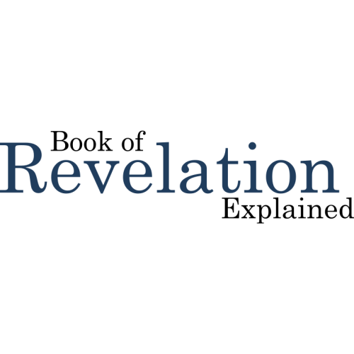 Book Of Revelation Explained: A Simple (But Complete) Guide