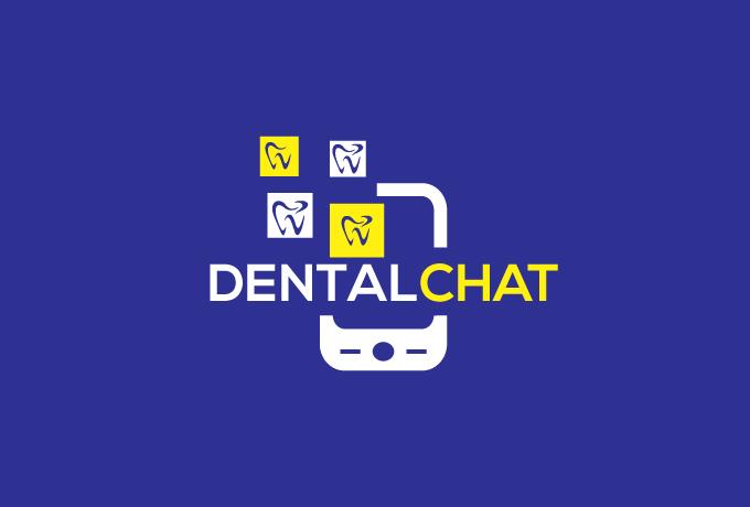DentalChat's Free COVID-19 Help For 100,000 Site Visitors Brings Pennsylvania Dental Association's Endorsement