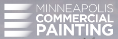 Commercial Painting Company In Minneapolis Expands Services And Service Area