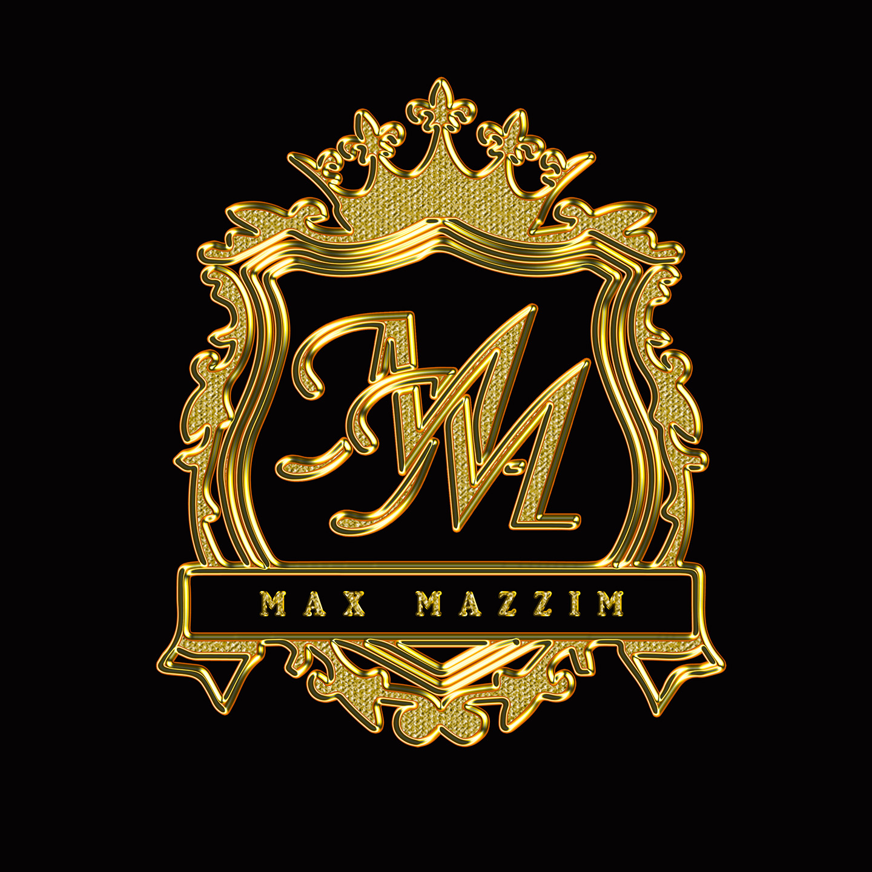 Pop and R&B Artist Max Mazzim Drops New Single, 'Stranger'