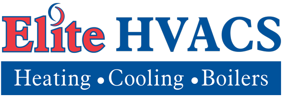 Elite HVACS Heating & Air Remains Open And Ready To Serve Its Customers During The Coronavirus (COVID-19) Pandemic