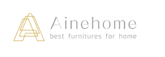 Ainehome Is Offering Massive Discounts On A Range of Modern Living Room Sofa