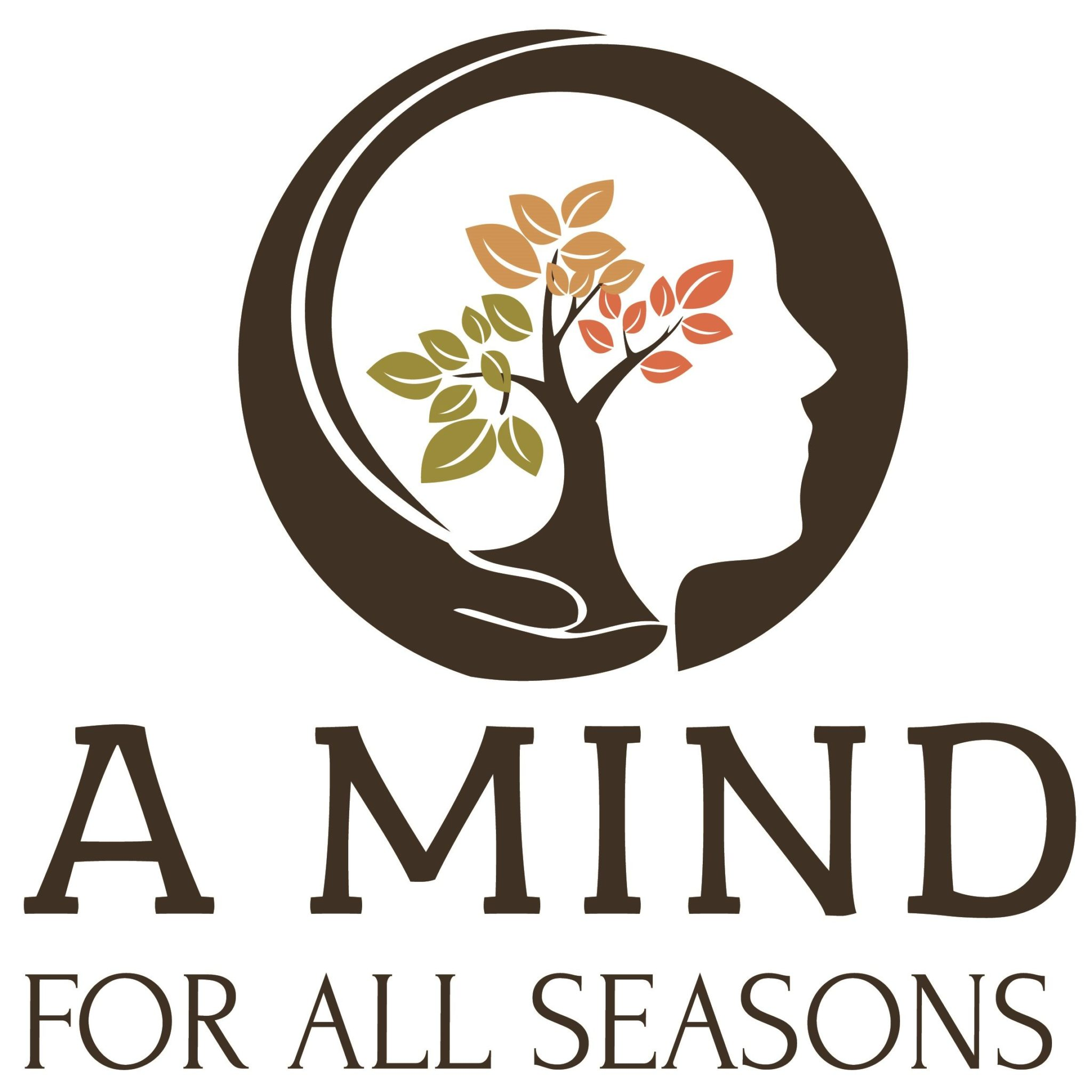 A Mind For All Seasons is Leading the Revolution in Brain Health in Boise ID