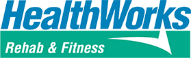 HealthWorks Rehab & Fitness is a Leading Physical Therapy Clinic in Blacksville WV