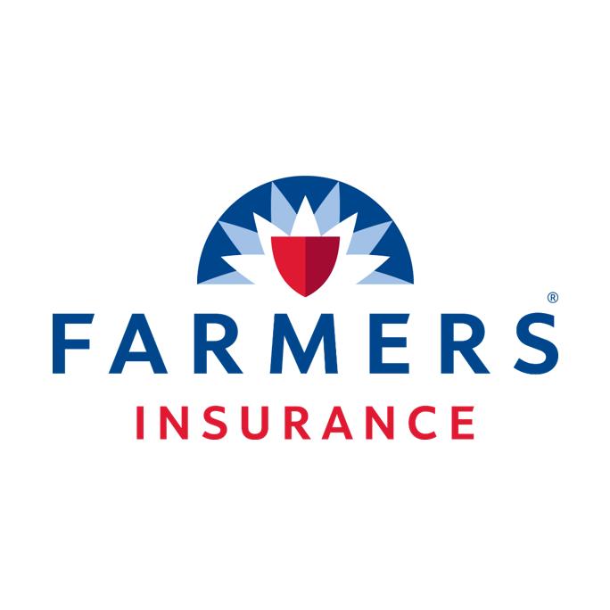 Farmers Insurance - Randy Rhew Is An Insurance Agency In Rockwall