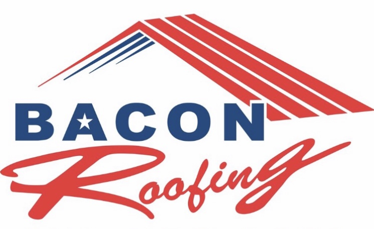 Bacon Roofing, A Top Roofing Contractor in Rockwall