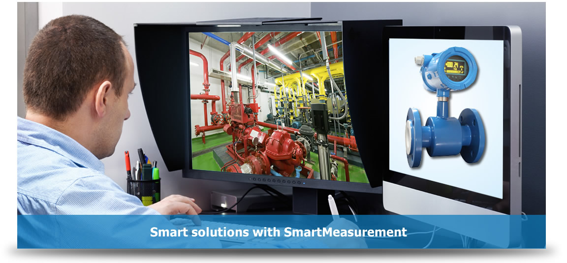 SmartMeasurement Celebrates 18 Years Offering Customized Solutions