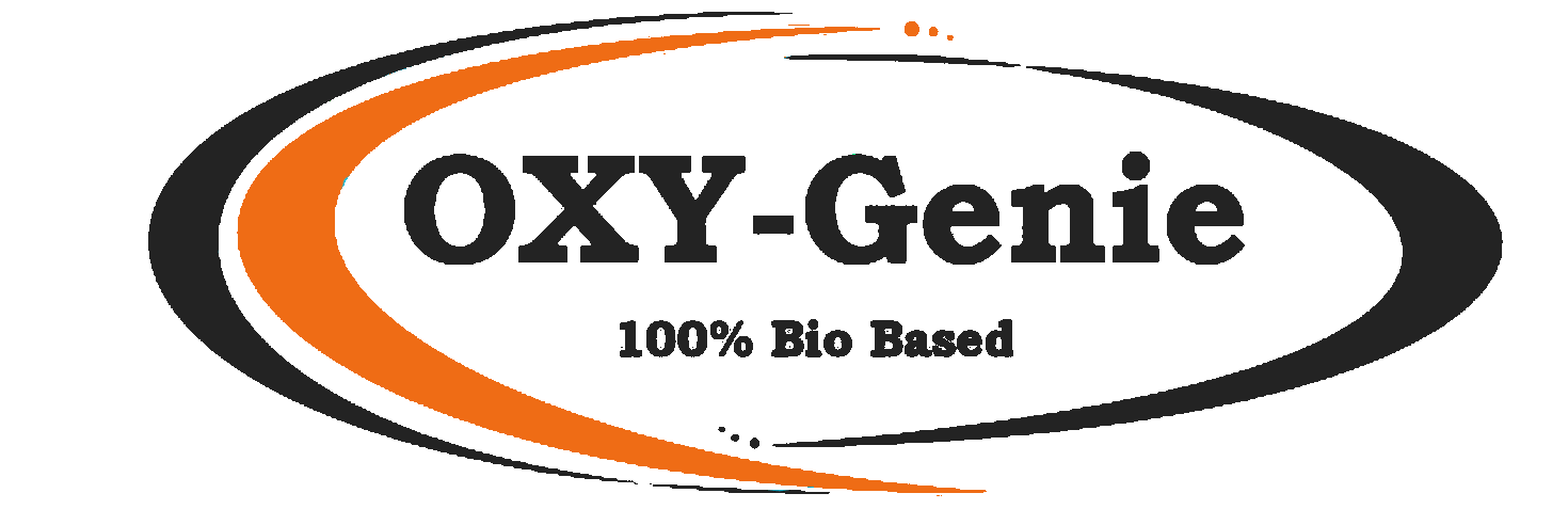 Oxy-Genie Remains Committed to Green Cleaning Services Protecting Environment and its Customers