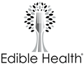 Edible Health Specialises in Hydrolysed Collagen Protein Powder