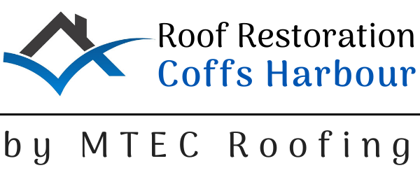 Roof Restoration Coffs Harbour Welcomes New Owner-Operator