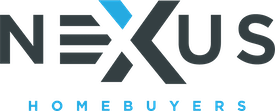 Nexus Homebuyers Makes It Fast And Easy To Sell A Home In Any Condition