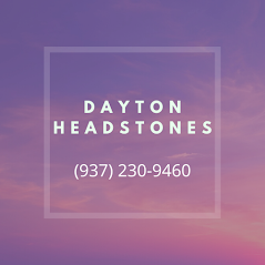 Dayton Headstones Makes the Process of Choosing a Headstone Easier