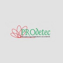PRODETEC PTY LTD Supplies High-Quality Process Control Solutions from Top notch Manufacturers