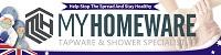 MyHomeware Offers Premier Bathroom Vanity Units Across Australia