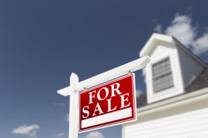 Don't Hire a Real Estate Agent When Needing to Sell Fast