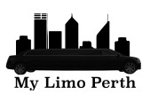 Limo Hire Perth Offers Tips For Relaxation On Covid-19 Restrictions
