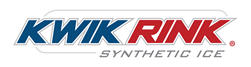 KwikRink Keeps Sports Going During Quarantine with Synthetic Ice Rinks