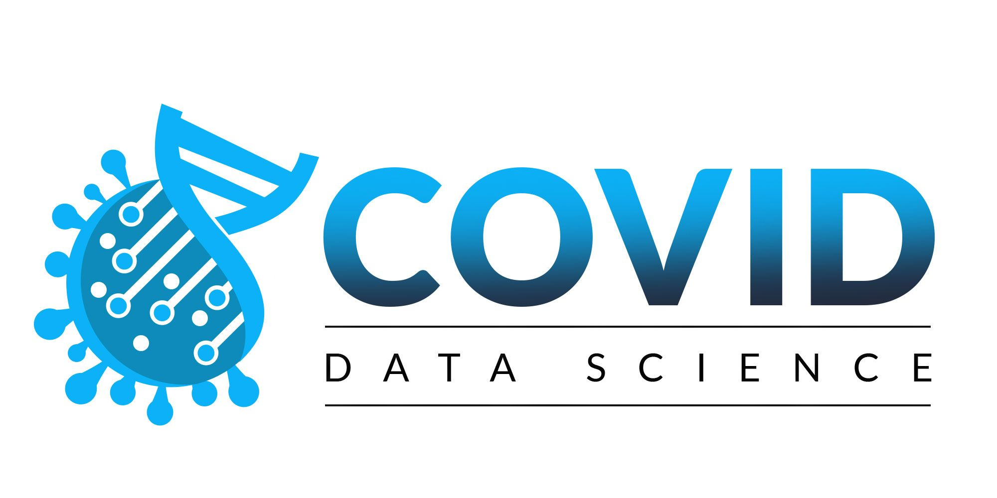 Covid Data Science Launches Website, Probability & Forecast Engine to Help the Public & Government Agencies Better see the Future