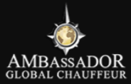 Ambassador Global Chauffeur Has Updated Its Policy for Passenger and Driver Safety to Keep Them Safe from the COVID-19 Pandemic