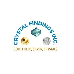 Crystal Findings Supports Small Businesses with High Quality Beading Supplies at Affordable Prices