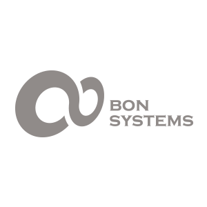 Bonsystems Global gives solutions for high demand of PET bottle
