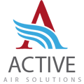 Active Air Solutions Is The Leading Air Conditioning Company In Brisbane