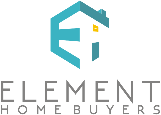 Element Homebuyers Streamlines The Home Buying Process For Property Sellers in Lincoln, NE