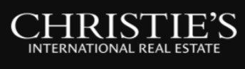 Eric Kredatus Real Estate Group - Strand Hill | Christie's International Real Estate is a Leading Real Estate Agency in Hermosa Beach, CA