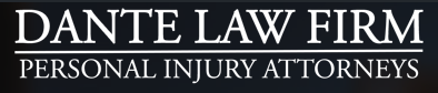 Dante Law Firm, P.A. Offers A Free Consultation