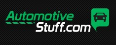 Auto Parts Seller Automotive Stuff Releases Guidelines To Prevent Coronavirus In Vehicles