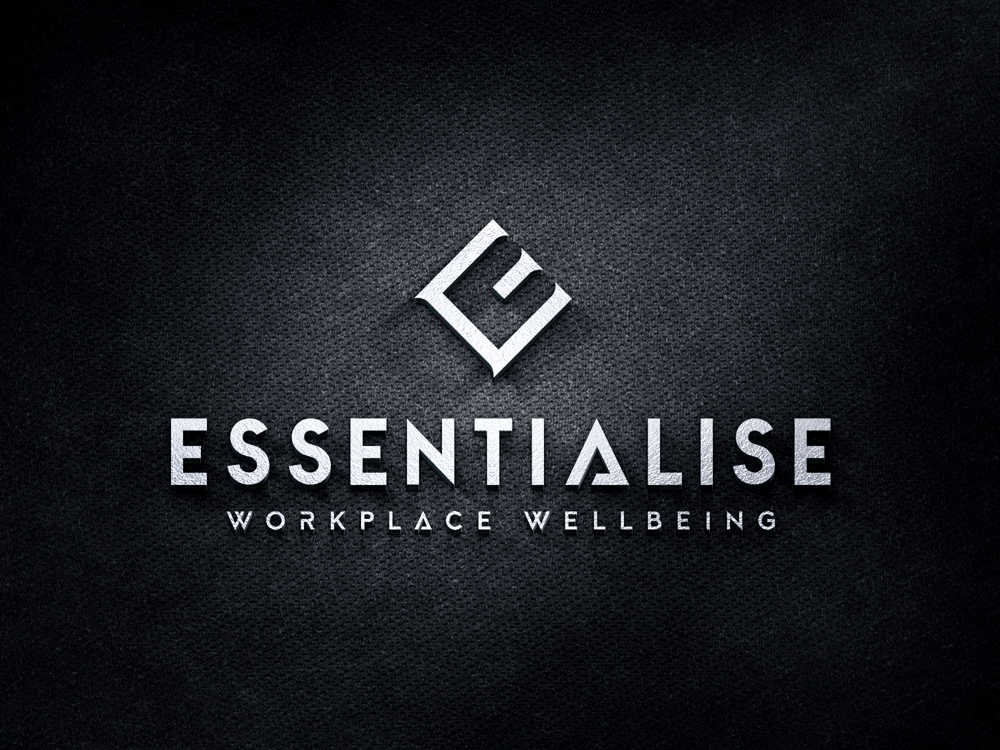Essentialise Launch Online Workshops in Response to COVID-19