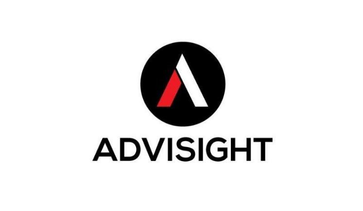 Award-winning digital and online advertising agency Advisight opens invite-only applications to new clients