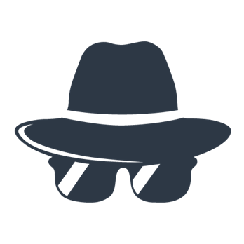 Melbourne Company Launches Comprehensive Private Investigator Matchmaking Service
