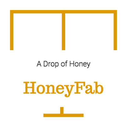 Honeyfab Expands Its Healthy Offerings in Response to Emerging Trends