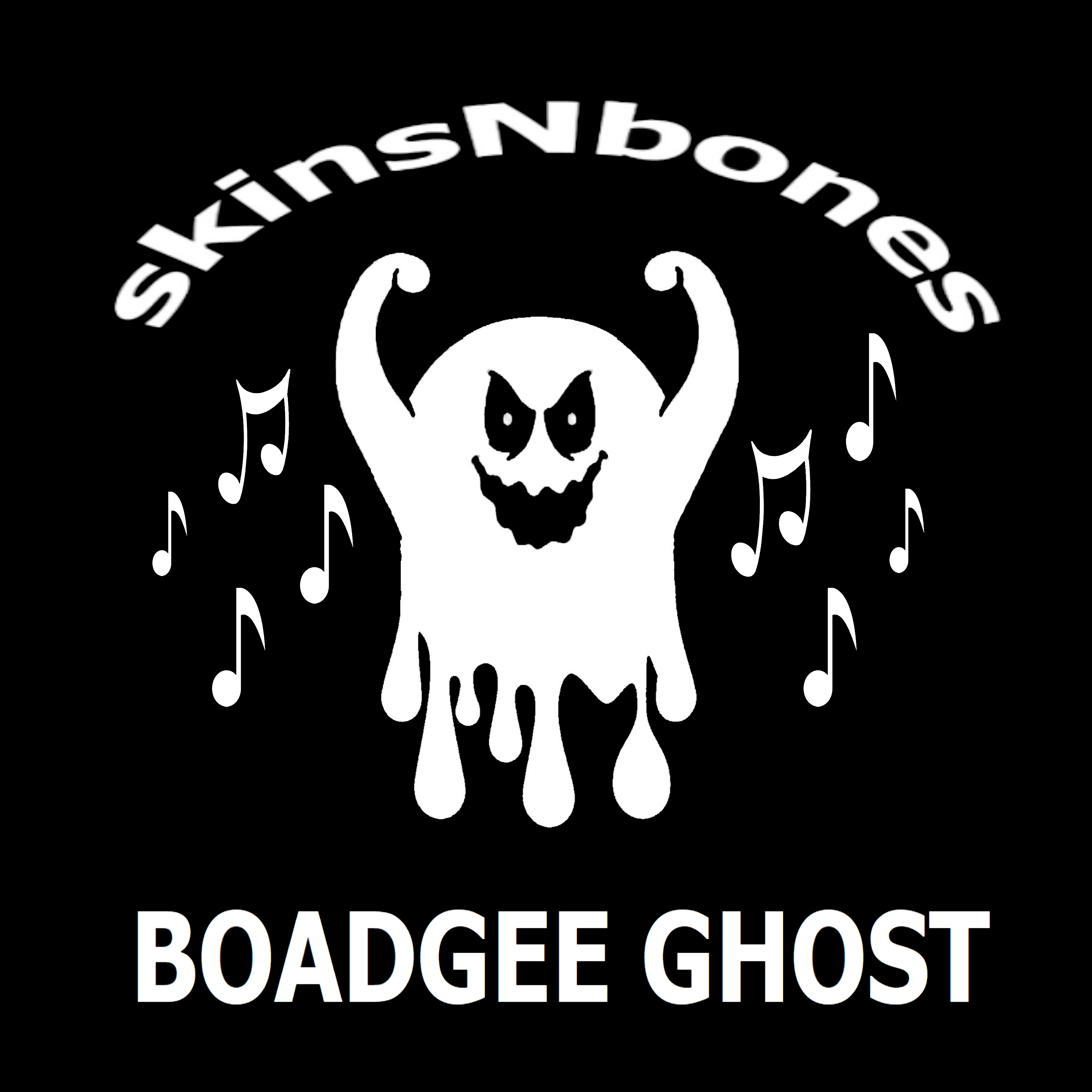 SkinsNbones Show Environmental Concern With Latest Single