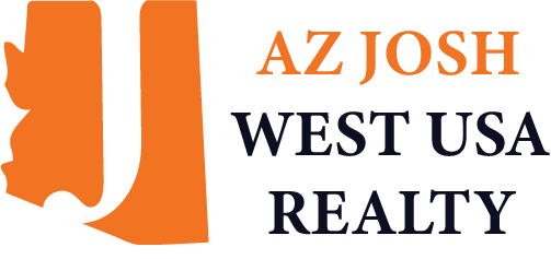 Payson AZ Real Estate Agent Gives Practical Advice On Selling Homes During The COVID-19 Outbreak