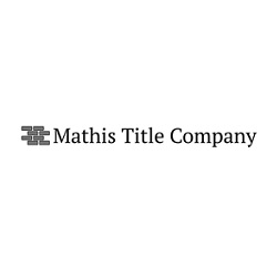 Fairfax Title Company Answers Who Does Title Insurance Protect