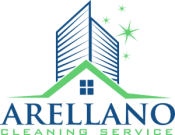 Arellano Cleaning Service LLC is a Leading Cleaning Company Plant City FL