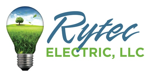 Rytec Electric is an Affordable and Reliable Electrician in Lexington, SC