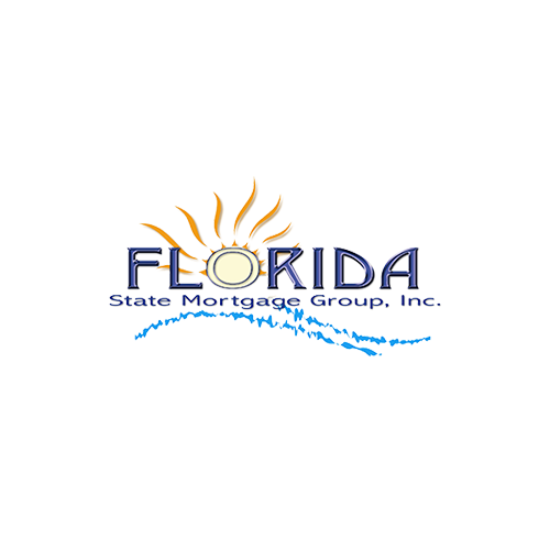 Florida State Mortgage Group Provides Specialized Home Loan Assistance for US Veterans
