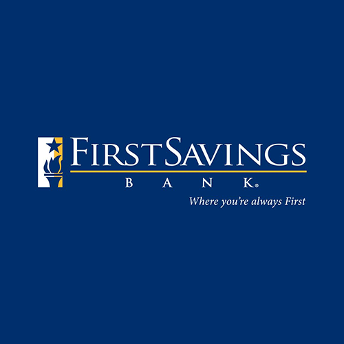First Savings Bank Louisville Outlines What Qualities Locals Should Look for When Choosing A Mortgage Broker