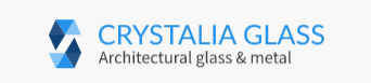 Crystalia Glass LLC Named The Best Glass Company in 2020 For Brooklyn and Surrounding NY Areas