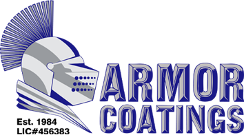 Armor Coatings, A San Jose Concrete Contractor Since 1983, is Set To Expand and Launches a New Website