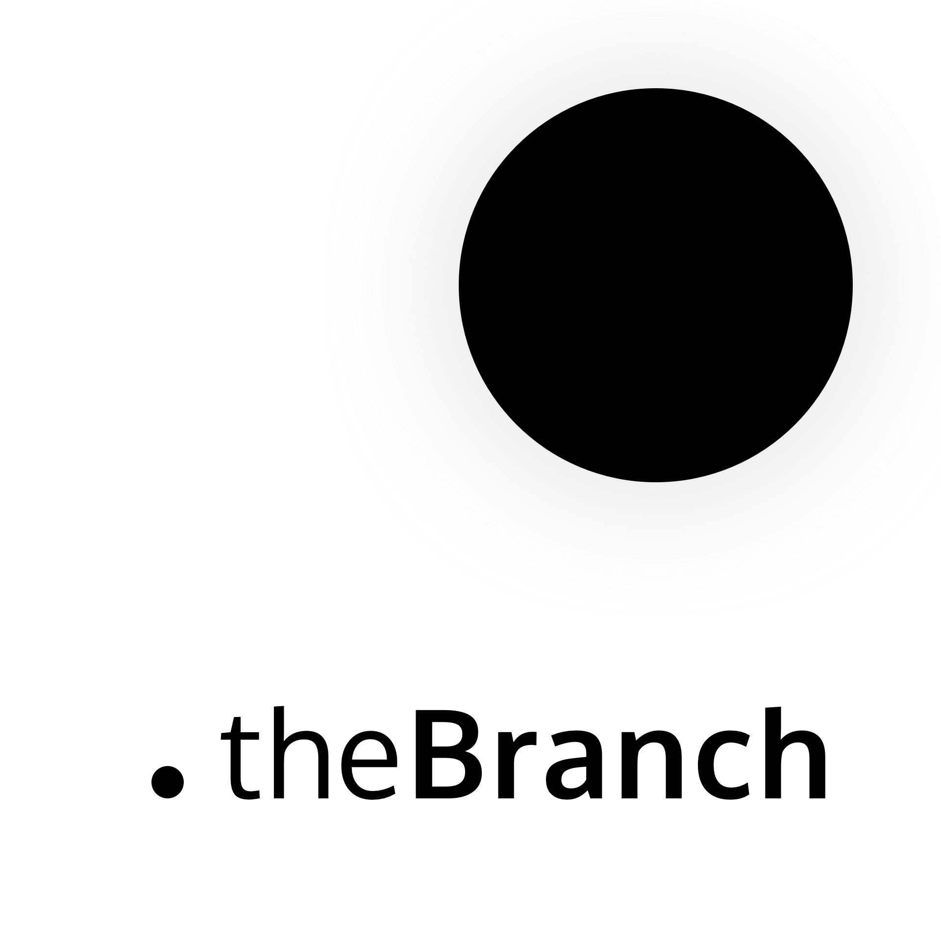 Introducing theBranch: Providing a Fast & Easy Solution for Anyone Wanting to Start an Online Business