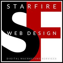 Las Vegas Web Design Company Offering Interest-Free Financing