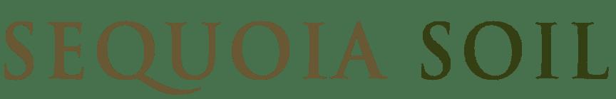 Sequoia Soil Company announces a New Location in Ukiah, CA.